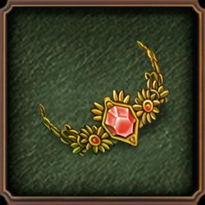 HiddenCity Case2 A Mysterious the diadem