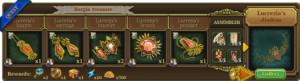 HiddenCity Case2 A Mysterious Borgia treasure