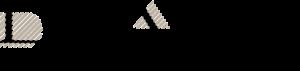 desartium logo pc