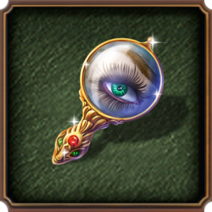HiddenCity Case3 Key to the Strange Monocle