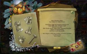 HiddenCity Case4 Workshop of Wonders letter3