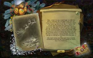 HiddenCity Case4 Workshop of Wonders letter4
