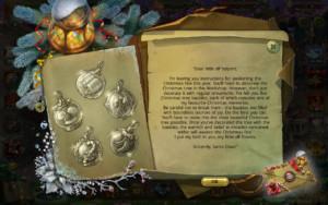 HiddenCity Case4 Workshop of Wonders letter6
