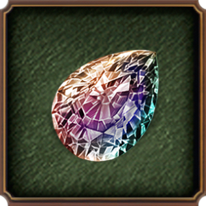 HiddenCity Case5 Enchanted Ball 魅惑の舞踏会