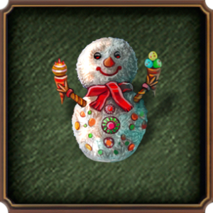 HiddenCity Case18 Christmas Crime クリスマスの悪事