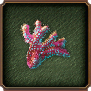 HiddenCity substory サブストーリー  aquarium アクアリウム